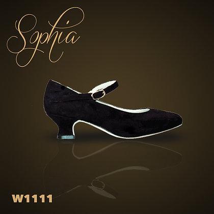 Sophia W1111