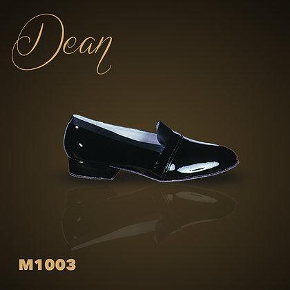 Dean M1003