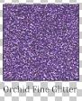 Orchid Fine Glitter