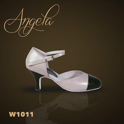 Angela 2-Tone