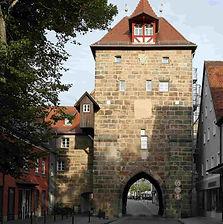 Altdorf_bei_Nürnberg_-_Unterer_Torturm_v