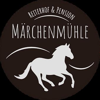Logo 3_edited-min.png
