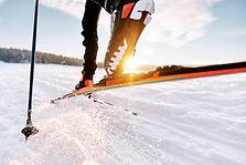 donaubergland_langlauf_ski_tobiaszistere