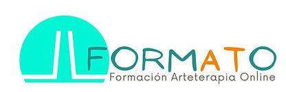 FORMATO_edited.jpg