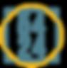 Logo - no line-05.png