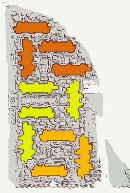 Optima Camelview map