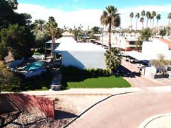 Park Paradise, Scottsdale Condos