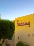The Embassy Scottsdale