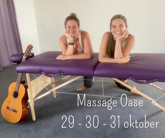 Massage Oase 29 - 30 - 31 oktober.png