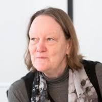 Jane Frances Connors