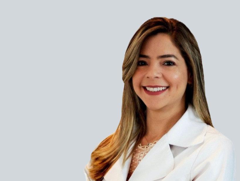 Consulta Ortopediatra