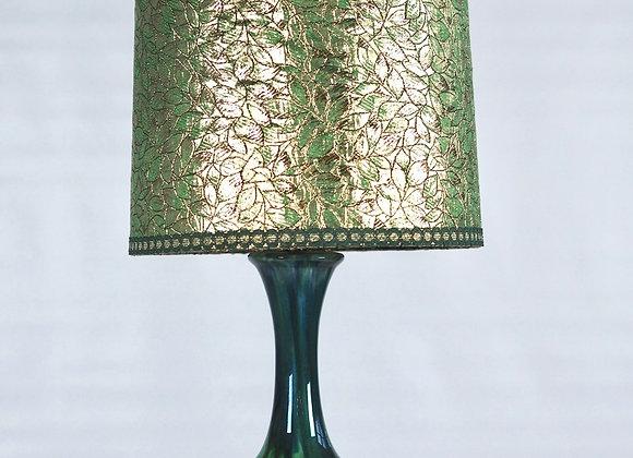 Mod Mid Century Lamp