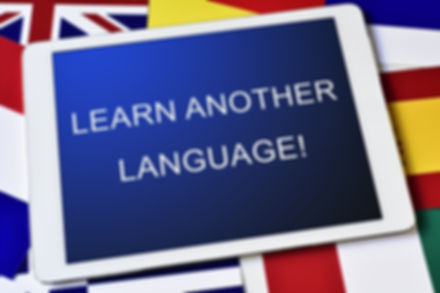 learn another language.jpg