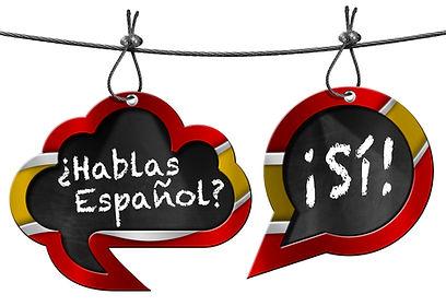 hablas espanol.jpg