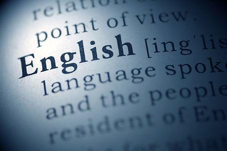 english gcse.jpg