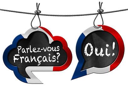 parlez francais.jpg