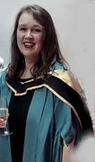 MEd graduation photo.png