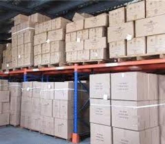 Mask Warehouse 1.jpeg