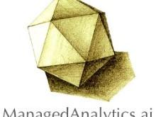 Introducing ManagedAnalytics.ai!