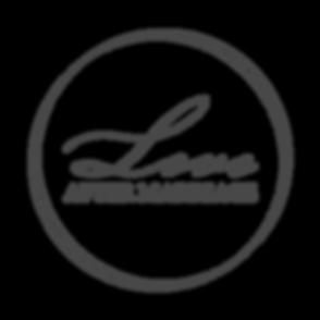LAM Logo - Gray Bold.png