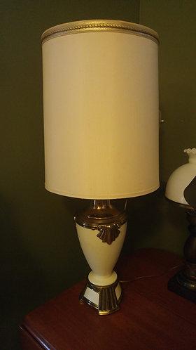 REMBRANDT Vintage Lamp