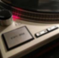 Technics Turntable Classic!.JPG