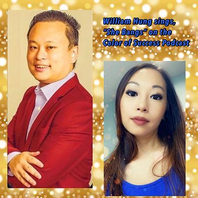 Podcast Hung x Wong.jpg