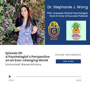 Dr. Wong.jpg