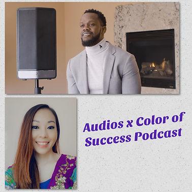 Audios x color of success.jpg