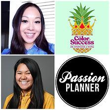 Passion Planner Logo 2.jpg