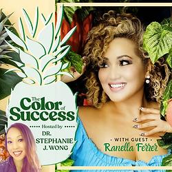Ranella Ferrer_Color of Success.png