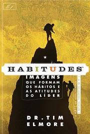 Habitudes-202x300.jpg
