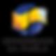 logo-udf.png
