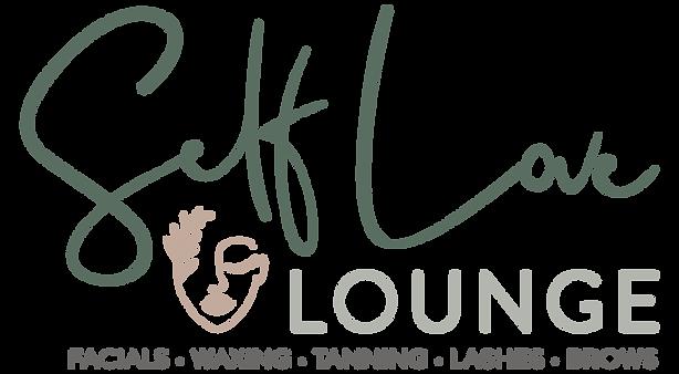 SelfLoveLounge_Logo.png