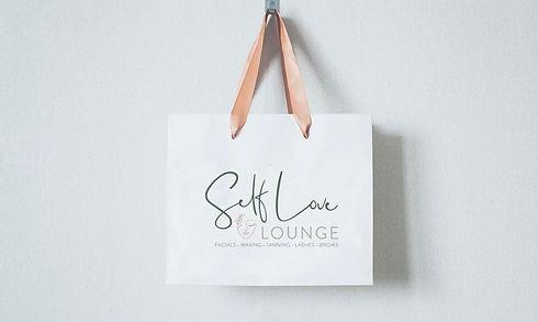 SLL_Bag.jpg