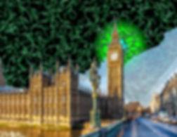 london revealed.jpg