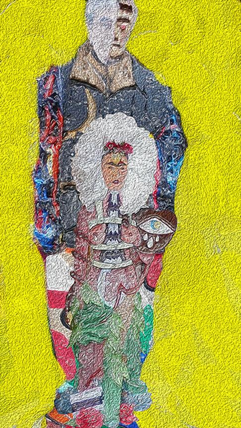 street art composite-72.jpg
