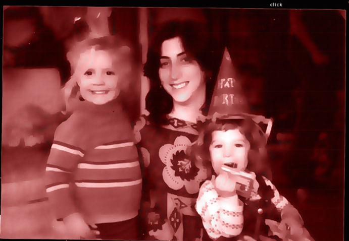betty-noah-jenny as babies-72.jpg