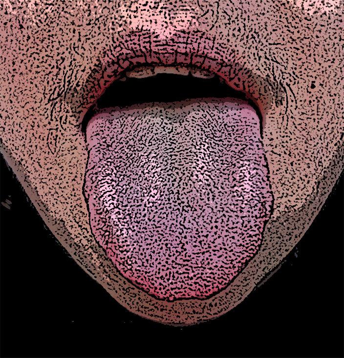 tongue 7-72.jpg