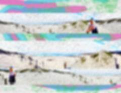 betty on the beach-72.jpg