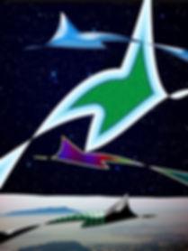 arrows over earth-72.jpg