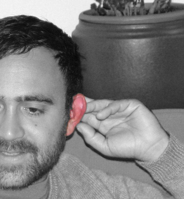 gabe's red ear-72.jpg