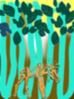forest moose-72.jpg