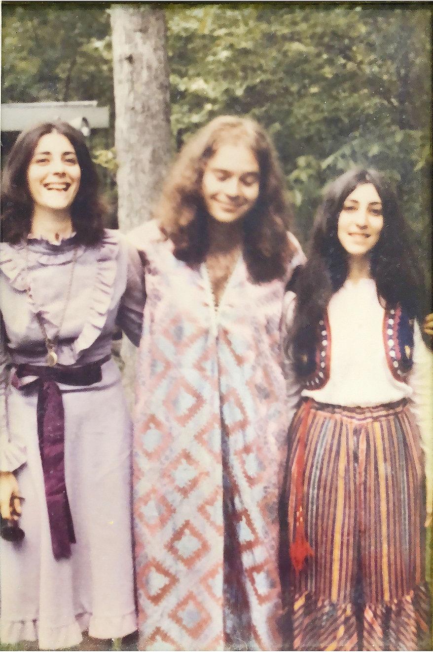 hippy joel and betty 2.jpeg