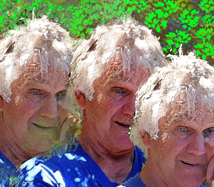 three davids-72.jpg