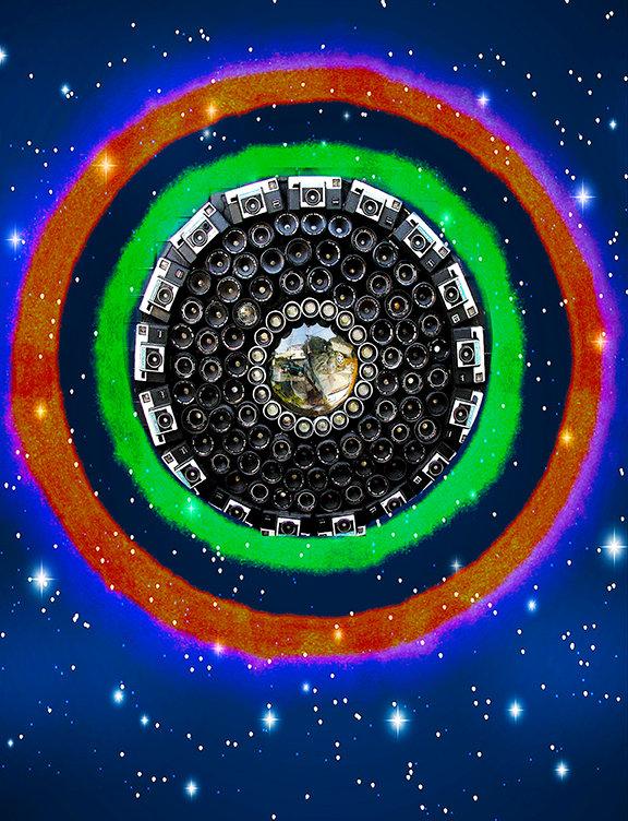 camera corona-flat-72.jpg