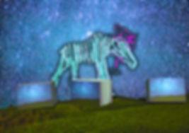 electric moose - 72.jpg