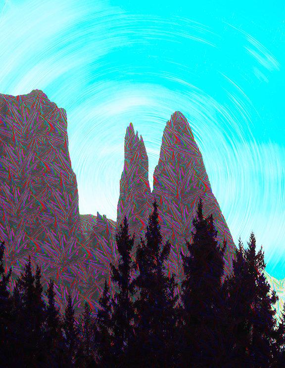impossible landscape-72.jpg