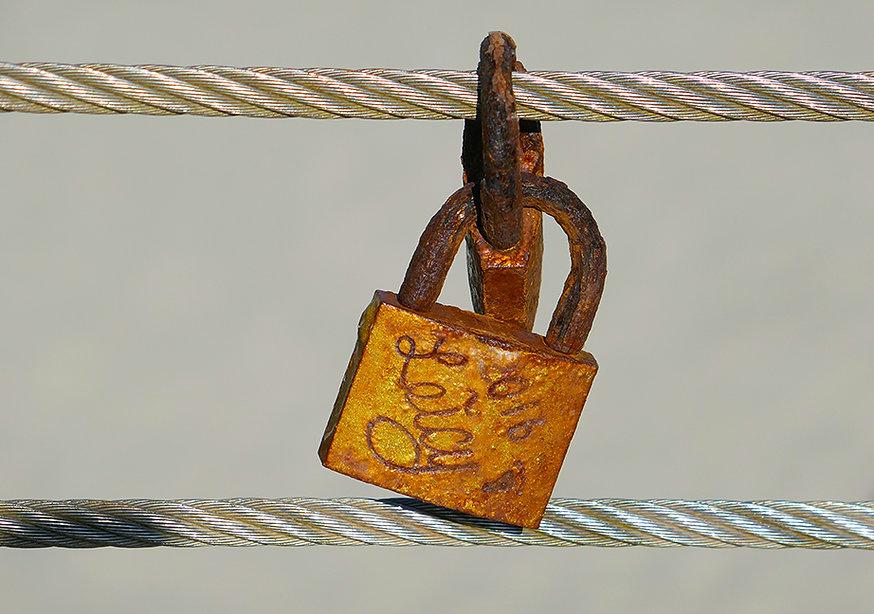 single lock-72.jpg