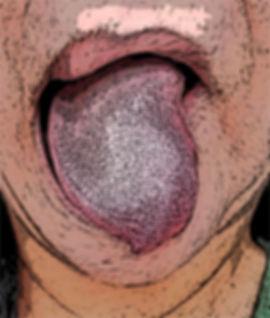 tongue6-72.jpg
